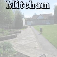 Mitcham